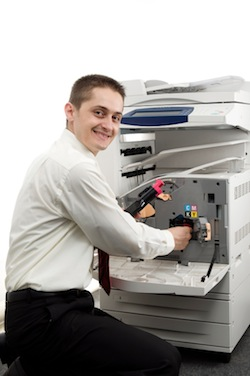 Copier Repair & Service Austin Texas, Copier Repair Service of Austin