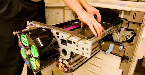 Copier-repair-service-austin-tx1